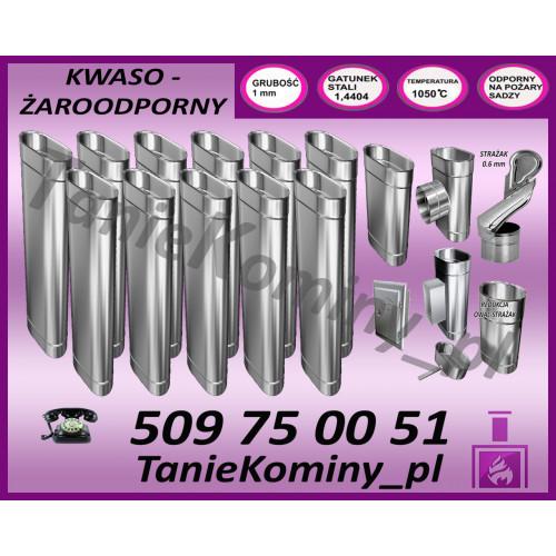 DRZWI / DRZWICZKI DR 120X180