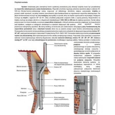 Płyta izolacyjna SILCA 3cm