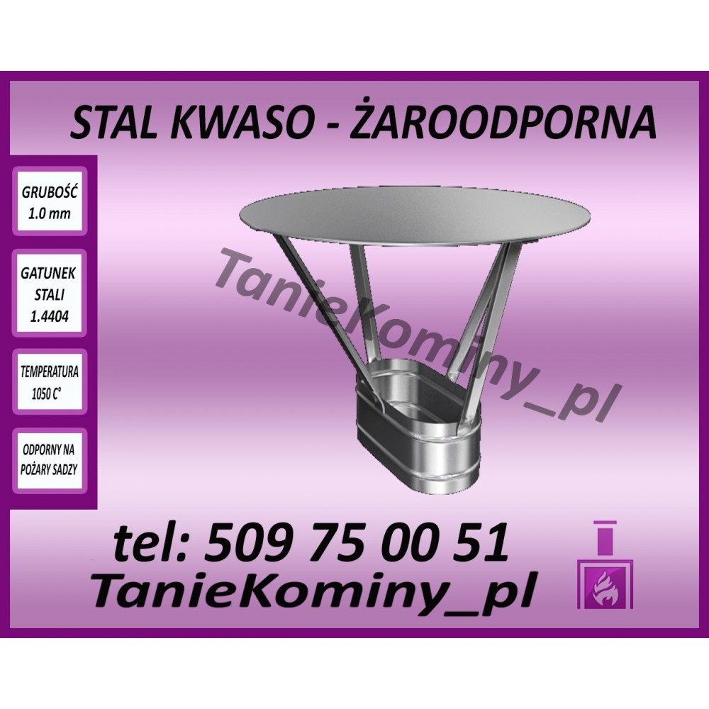 Parasol / daszek 120x220