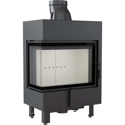 LUCY 12 lewy BS  12kW