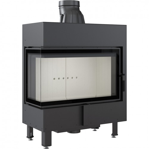 LUCY 14 lewy BS  14kW
