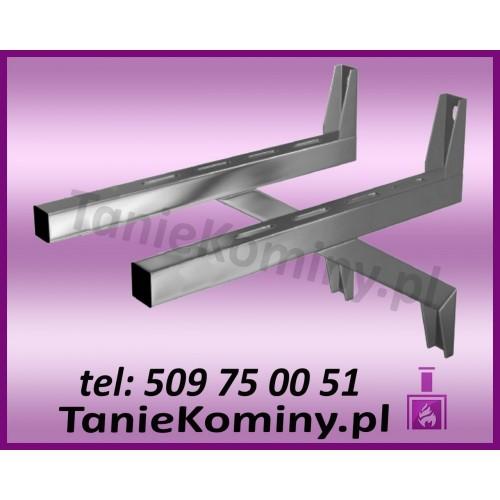 Wspornik WKK L598   Ø 100