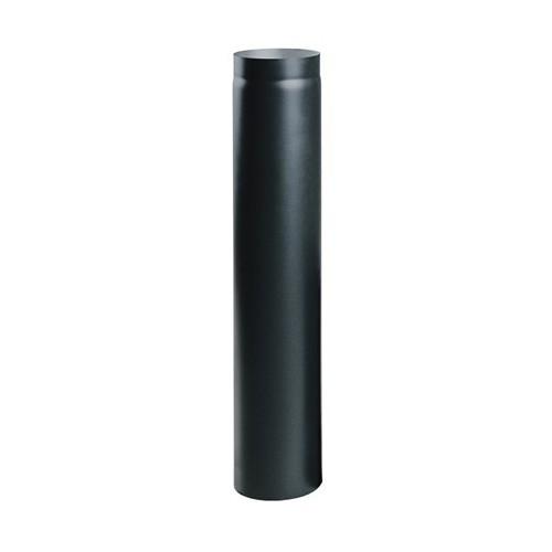 Rura typu BERTRAMS 120 mm 50 cm