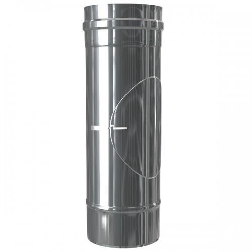Teleskop Turbo fi 60-100