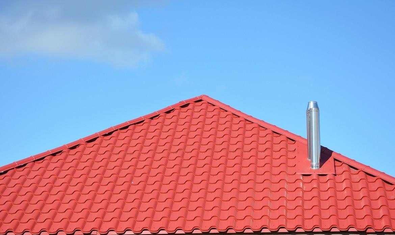 Kiedy warto zainwestować w przedłużenie komina?