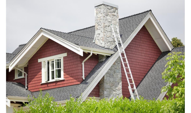 Jak poprawnie zamontować wkłady kominowe prostokątne?