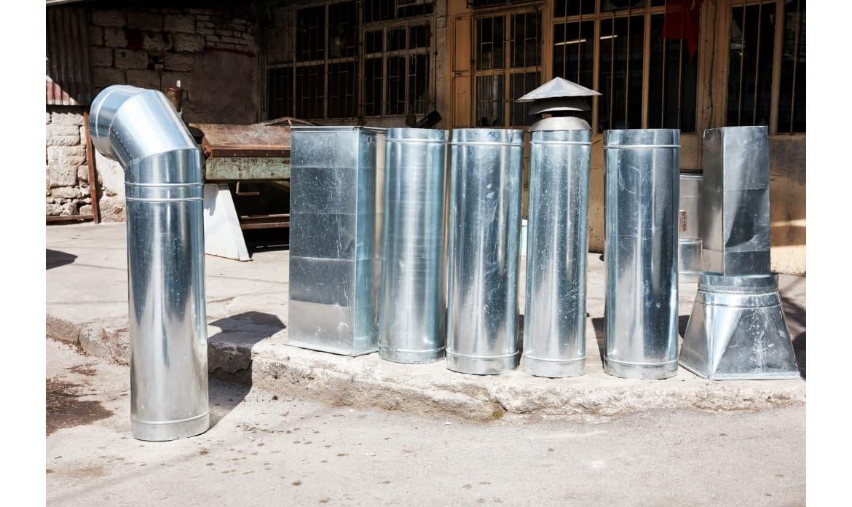 Poznaj wkłady kominowe z kwasiaka