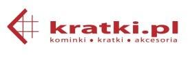 4-KRATKI.pl